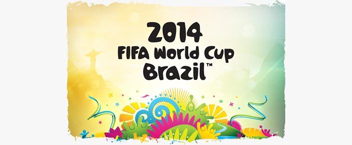 2014-fifa-world-cup-brazil-oyunu-geliyor-705x290